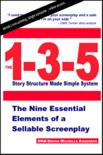 135-filmmaking-screenwriting-story-structure-story-analysis-coverage-ebook