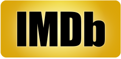 dma-producer-showrunner-executive-IMDb