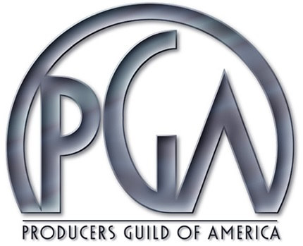 dma-producer-showrunner-executive-pga