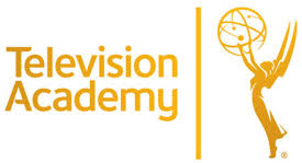 dma-producer-showrunner-executive-tv-academy