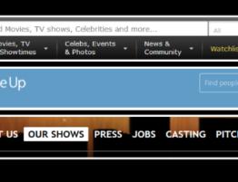 pitch-a-reality-show-credits-check-560x254