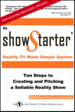 show-starter-pitch-sell-reality-show-unscripted-non-fiction-production-ebook