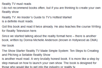 The 1 3 5 story structure made simple system ebook planet dma a very brutally honest book its more like a step by step manual on how to launch your own show fandeluxe Document