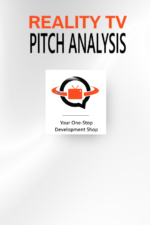 show-starter-pitch-sell-reality-show-unscripted-non-fiction-production-pitch-analysis