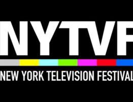 nytvf-new-york-television-festival