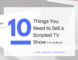 10-things-to-sell-a-scripted-tv-show