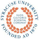 Syracuse University SLE