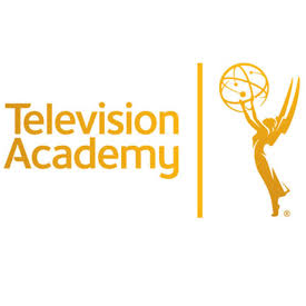 Television Academy