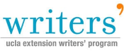 UCLA Extension Writers Program