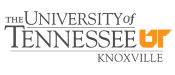 University of Tennessee—Knoxville